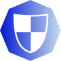 athkri:caracteristicas:checked-shield.png