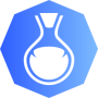 athkri:caracteristicas:round-bottom-flask.png