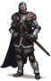 ryf:brynian_guard_sergeant.png