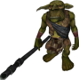 ryf:orc_goblins.png