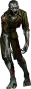 ryf:zombie-high-quality-png_resized.png