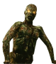 ryf:zombie_render_4_by_jorge573-d51qbhz.png